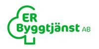 Emil & Rasmus Byggtjänst AB Logo
